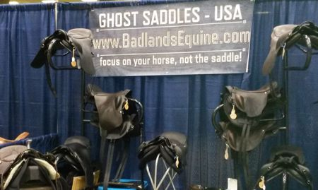 Picture for category Saddles