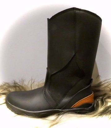 Picture of Western/Ranch boot